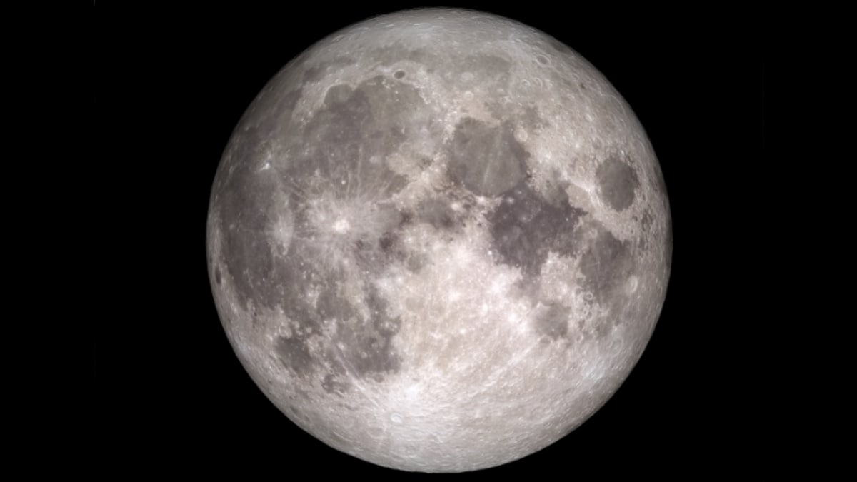 Full Moon in August 2019: Sturgeon Moon Time of Peak, Significance, and More