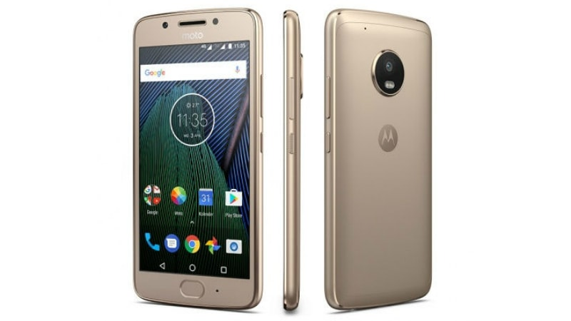 g5plus main Moto G5 Plus