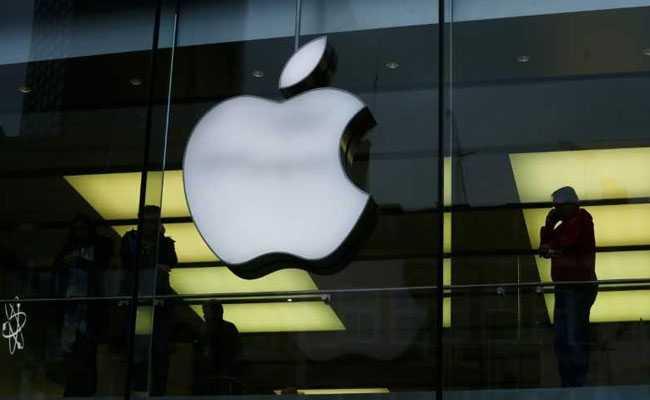 ভারতে কীভাবে প্রাসঙ্গিকতা হারাচ্ছে Apple?