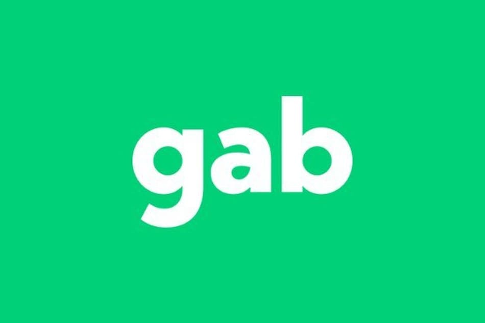 Gab Benefits From Twitter-Less Donald Trump, Rival Parler's Removal