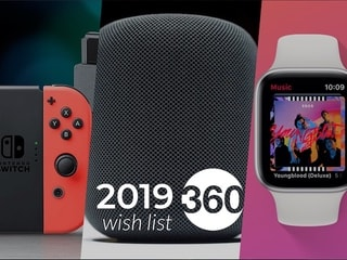 New Year 2019: Gadgets 360 Staff's Tech Shopping Cart for the New Year