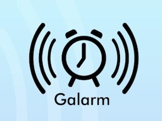 Galarm Is a Group Alarm App for Android and iOS That You Didn't Know You Needed