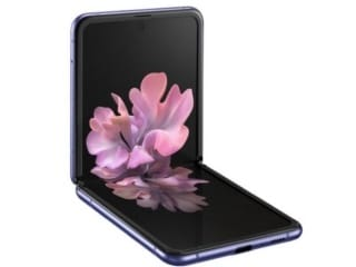 Samsung Galaxy Z Flip's Split-Screen 'Flex' Mode Will Soon Be Available to Other Phone Makers: Google