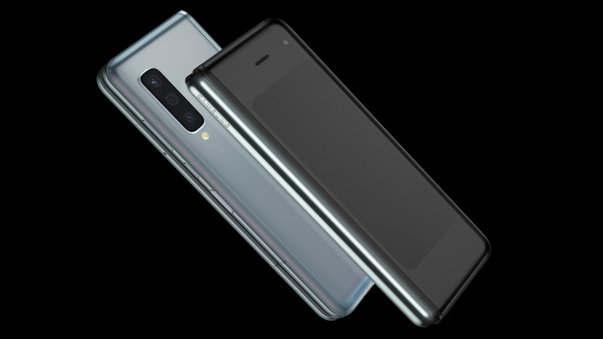 Samsung Galaxy Fold Release Date Cannot Be Confirmed, Pre-Orders Will Be Refunded Automatically After May 31
