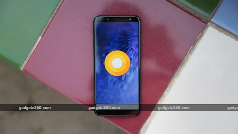 Samsung Galaxy J6 हुआ सस्ता, जानें नई कीमत