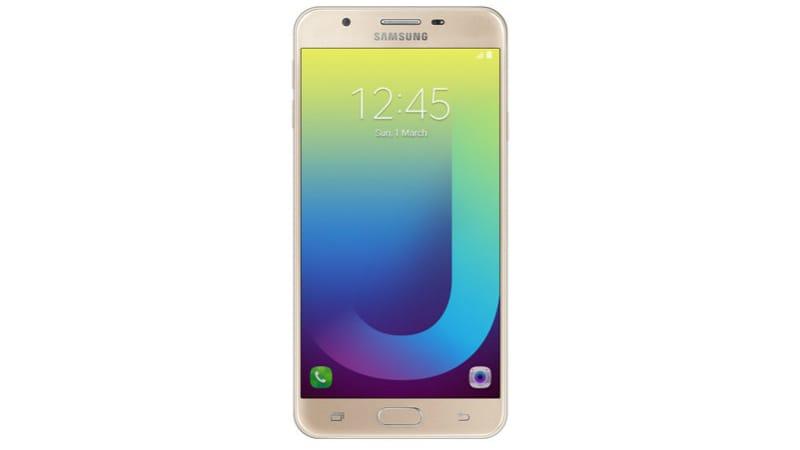 dfe04a37b4 Samsung Galaxy J7 Prime