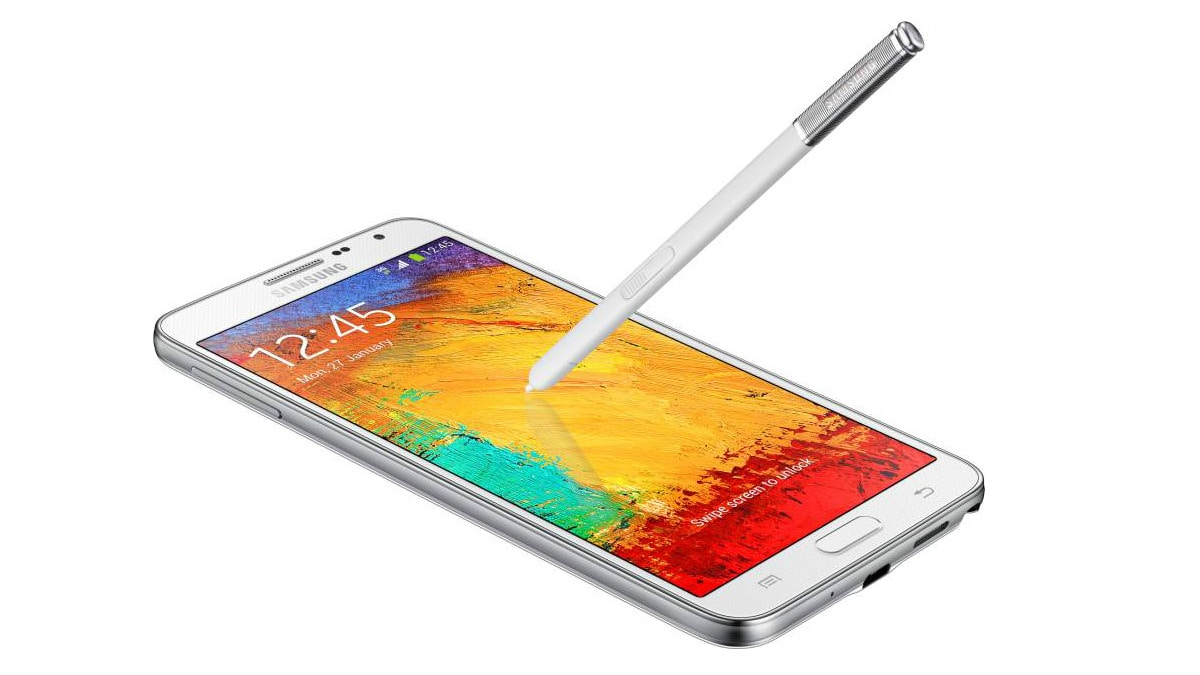 Samsung May Be Working on an Affordable Variant of Galaxy Note 10