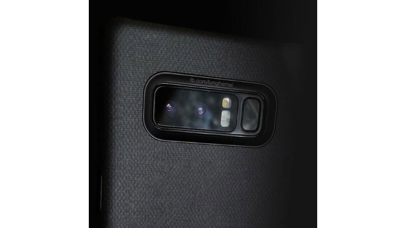 galaxy note 8 Story2 Samsung Galaxy Note 8