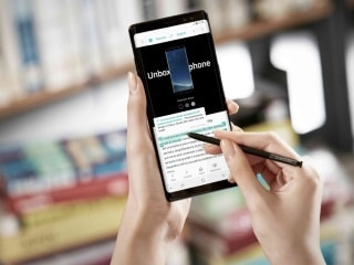 This Could Be the Launch Date of Samsung Galaxy Note 10