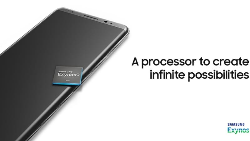 Samsung Galaxy Note 8 May Just Have Been Revealed by the Company