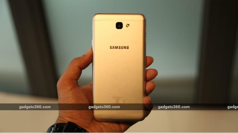 Samsung Galaxy On7 Prime में क्या-कुछ है ख़ास...
