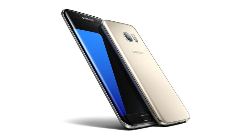Samsung Galaxy S7, S7 Edge Available With Cashback, Exchange Offers Ahead of Independence Day