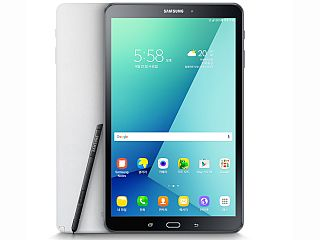 Samsung Galaxy Tab A 10.1 (2016) With S Pen Launched: Specifications and Price