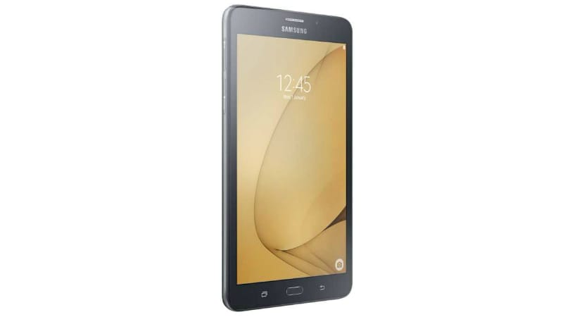 Best tablets to buy under 50000 india