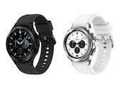 Samsung Galaxy Watch 4 Series Prices Tipped Ahead of Launch