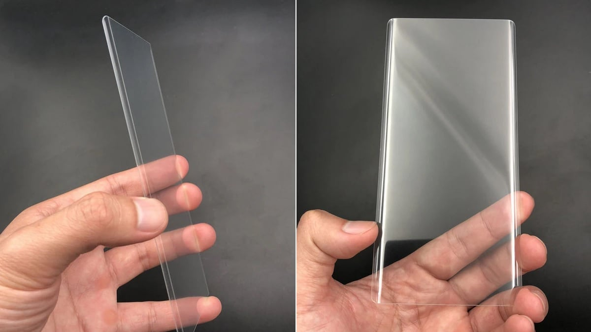 galaxynote10leaks Galaxy Note 10