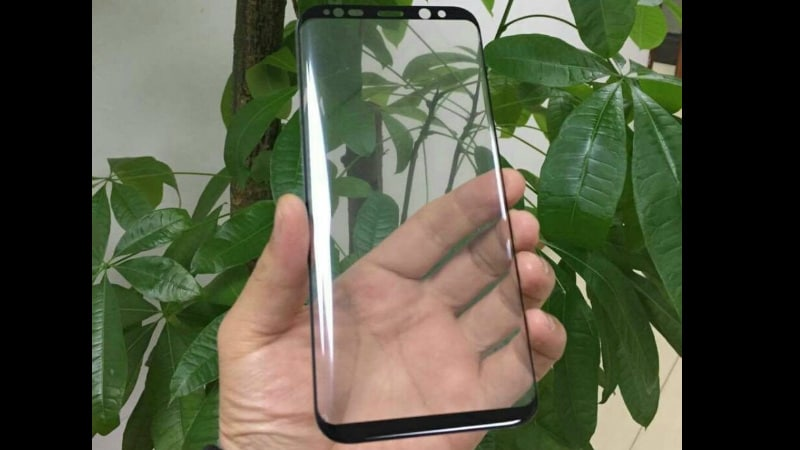 Samsung Galaxy S8 to Launch on April 21, Will Come in 2 Sizes: Report