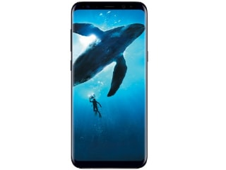 Samsung Galaxy S8+ 6GB RAM, 128GB Storage Variant Price Cut in India