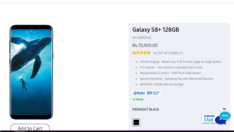 galaxys8buy main SAmsung Galaxy S8
