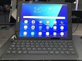 Samsung Galaxy Tab S3 को भारत में मंगलवार को लॉन्च किए जाने की उम्मीद