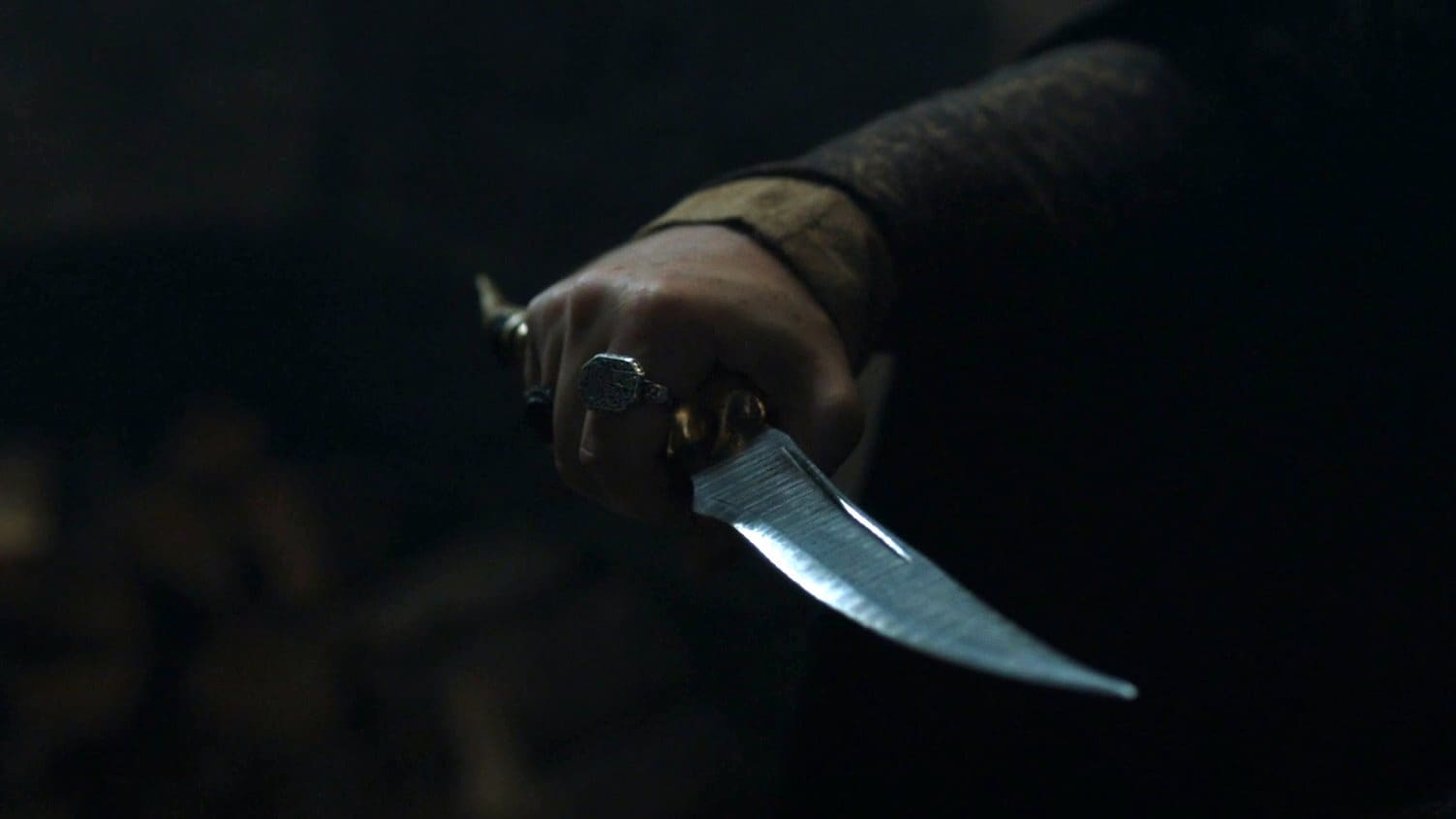 game of thrones dagger Game of Thrones