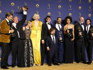 Emmy Awards 2018: How to Watch in India the TV Shows That Won Big at This Year's Emmys