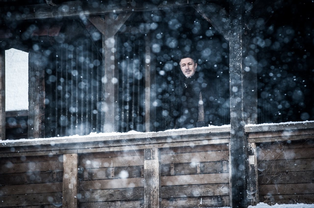 Game of Thrones Season 7: What's With That Dagger?