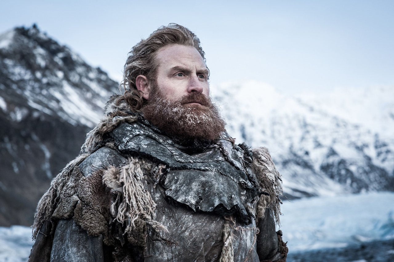 game of thrones s07e06 tormund Game of Thrones