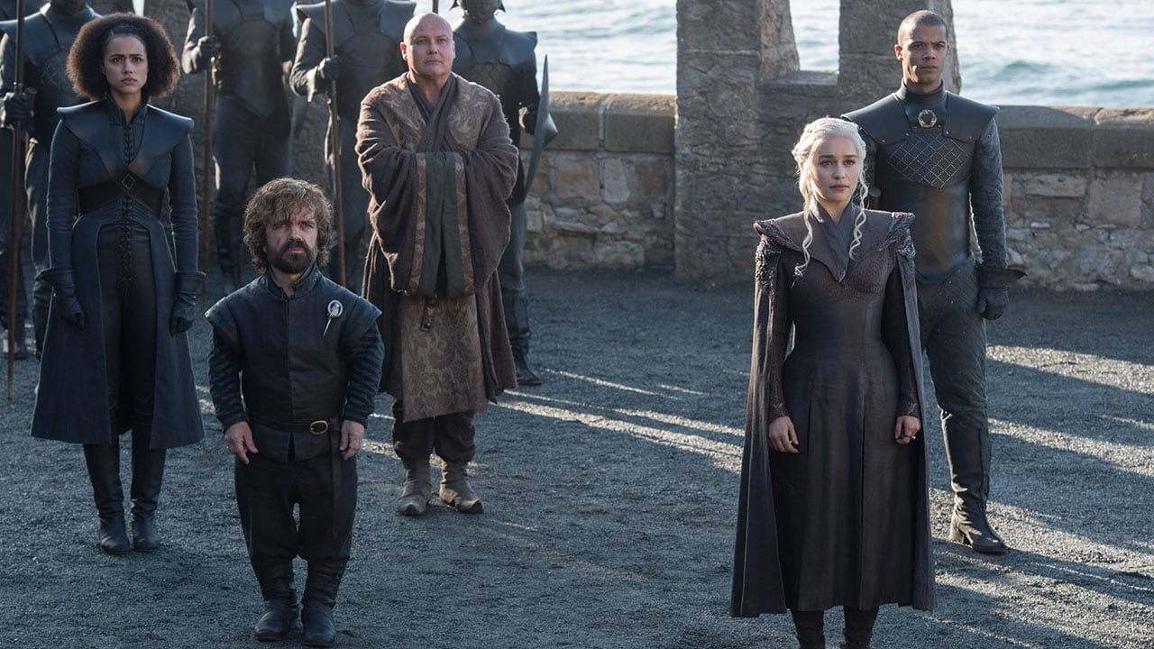 Game of Thrones Season 7 on Hotstar: Your Burning Questions Answered