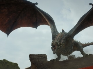 Emmys 2018: Game of Thrones Leads Creative Arts Wins, Apple Bags First