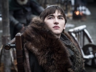 Game of Thrones Recap: Who's Dead and Who's Alive — and Season 8 Predictions