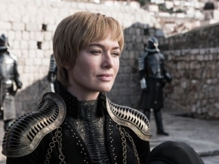 Game of Thrones Season 8 India Telecast Time and Release Date, Episodes, Cast, and More