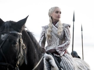 Game of Thrones Is Over, but These 10 GoT-Like Shows Will Keep You Company