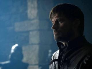 Game of Thrones Season 8, Episode 2 Trailer — a Reckoning for Jaime
