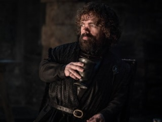 Game of Thrones Season 8 Episode 2 Is Now Streaming on Hotstar