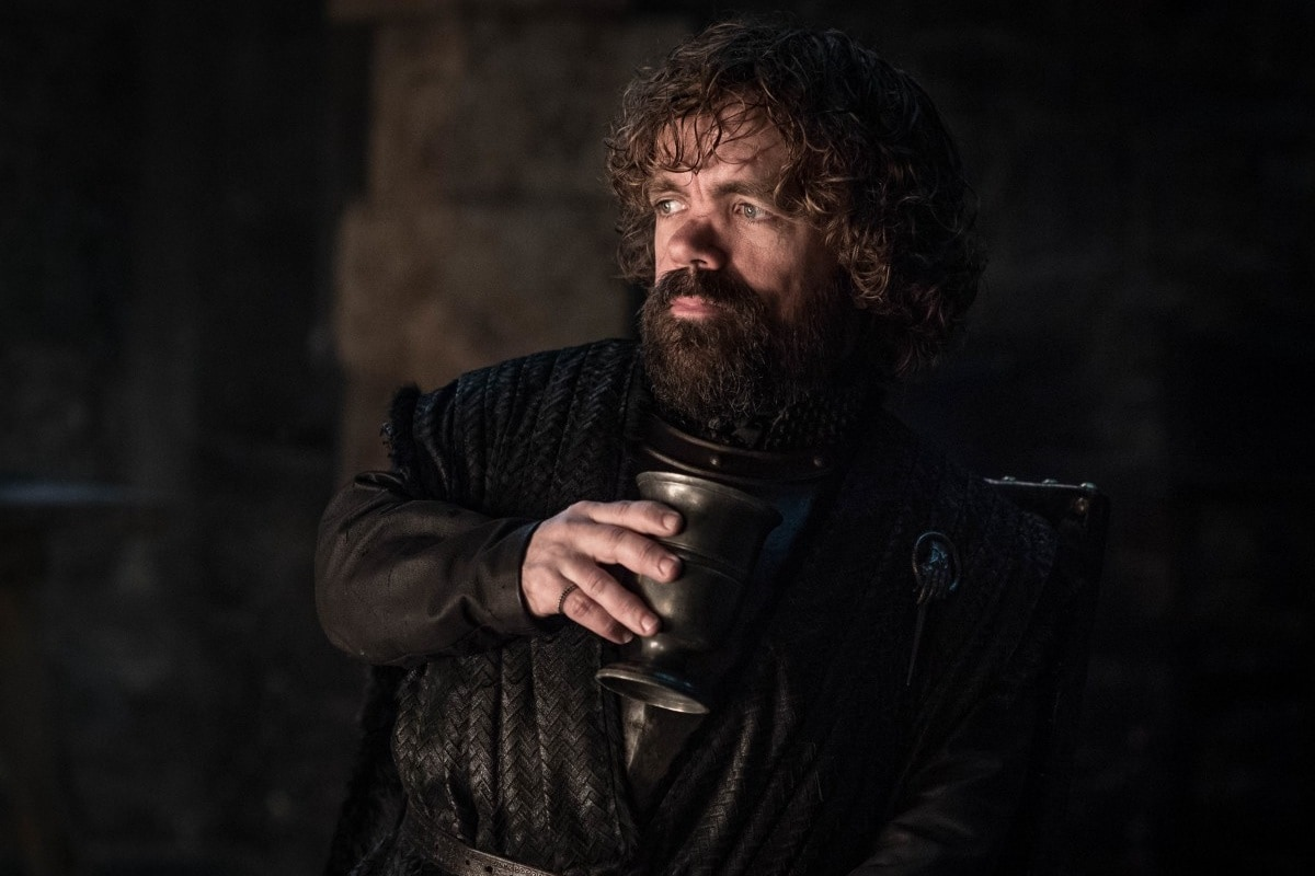 Game Of Thrones Season 8 Streaming