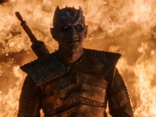 Game of Thrones Season 8 Episode 3 Proved That the White Walkers Weren't the Real Endgame