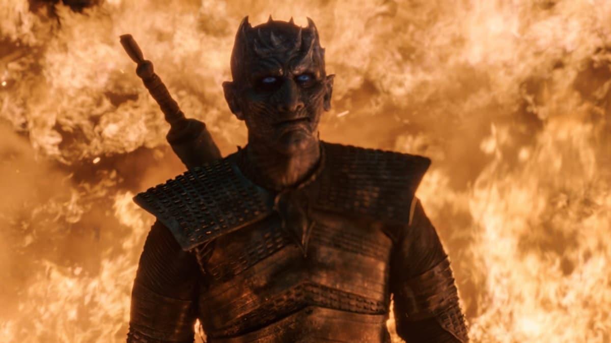 Watch game of thrones season 8 episode 3 online free streaming