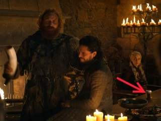 Game of Thrones Season 8 Episode 4 Coffee Cup Quietly Removed by HBO, Still Available on Hotstar (For Now)