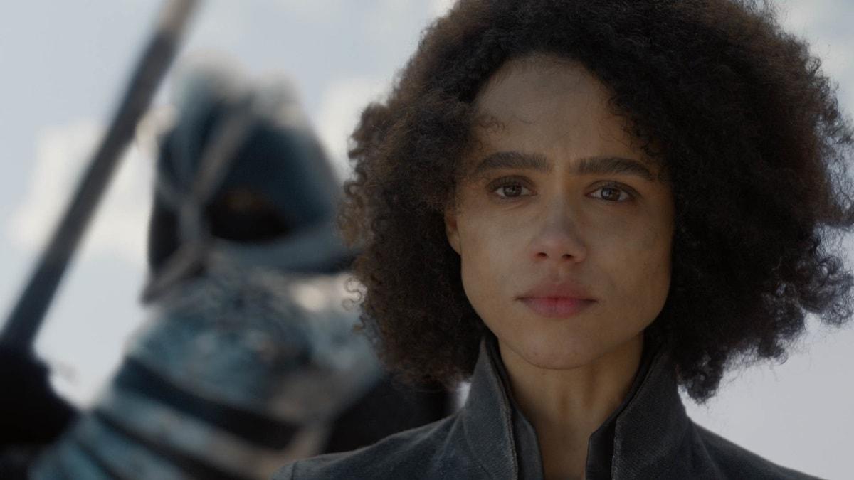 game of thrones season 8 episode 4 misssandei Game of Thrones season 8 episode 4