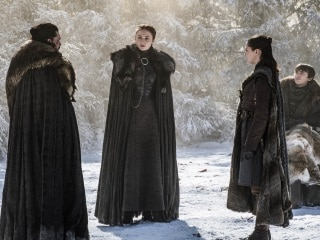 Game of Thrones Season 8 Unconfirmed Spoilers Leaked on Reddit, Twitter