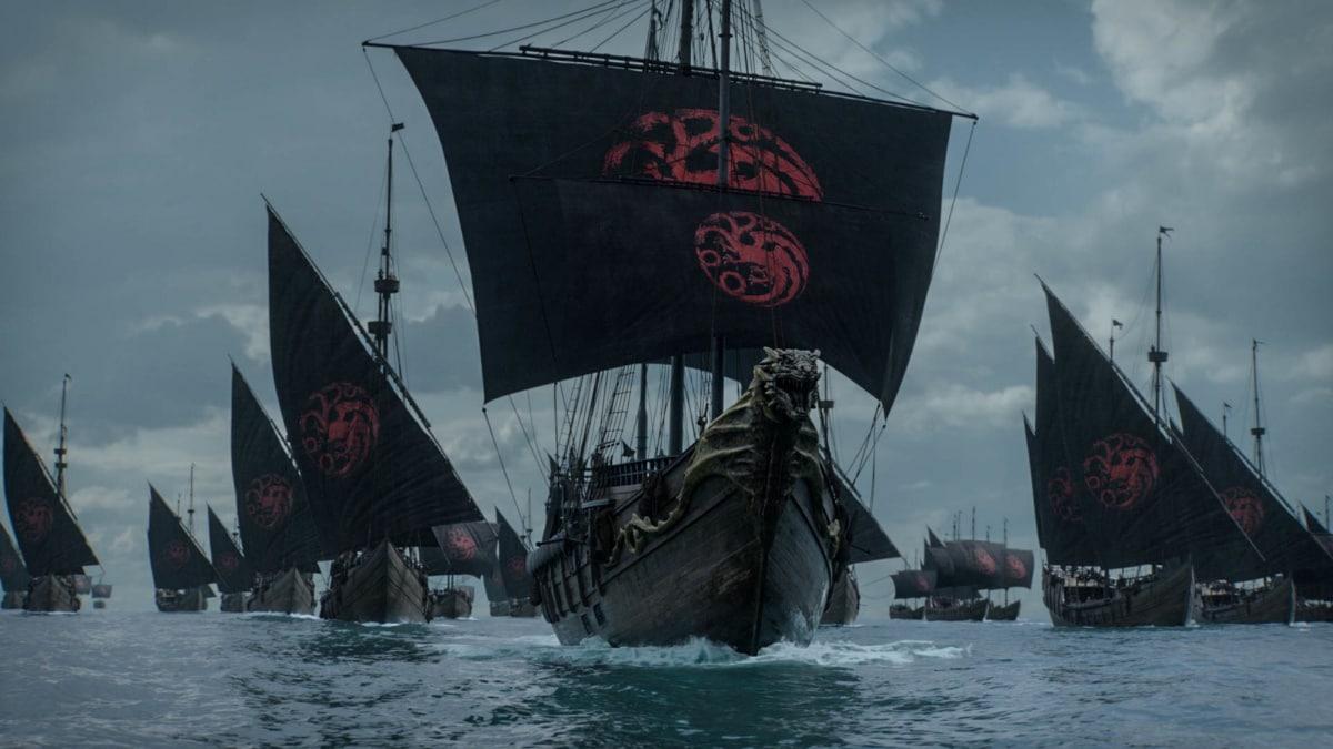 game of thrones season 8 episode 4 5 Game of Thrones season 8 episode 4