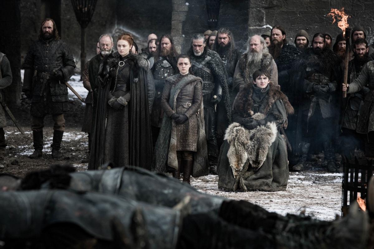 game of thrones season 8 episode 4 7 Game of Thrones season 8 episode 4