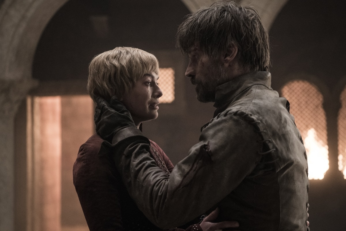Game of Thrones Season 8 Episode 5 Live Stream Blackout Down to 'Technical Difficulty', Says Hotstar