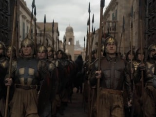 Game of Thrones Season 8 Episode 5 Trailer — It's Time for the Last War