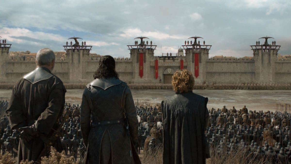Game of Thrones Season 8 Episode 5 Now Available to Watch on Hotstar