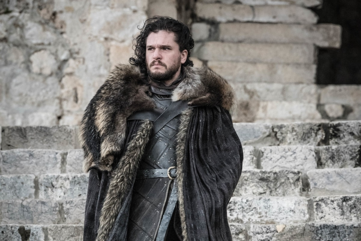 Game of Thrones Season 8 Review: Its Problems Were Years in the Making