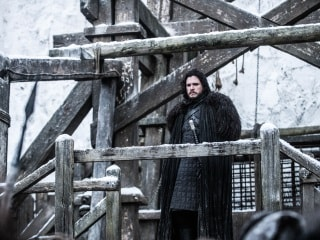 Game of Thrones Prequel Wraps Up Pilot Filming, HBO Addresses Season 8 Backlash
