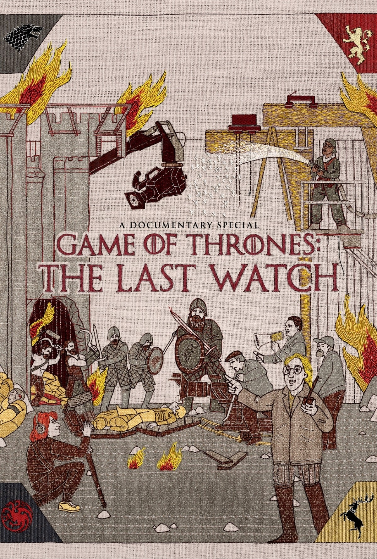 game of thrones the last watch poster 1558931303596 game of thrones