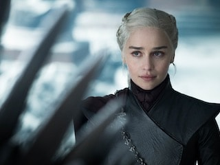 Emmys 2019: Game of Thrones, Fleabag, and All the Other Winners